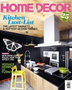 330 best singapore magazines images on pinterest magazine covers