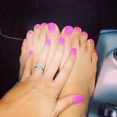 Thank u @Sharon Macdonald Macdonald Macdonald Macdonald Macdonald Chisholm Garden! I'm so faithful to u guys my nails always look perfect!  - @muvarosebud- #webstagram