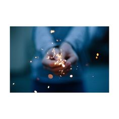 boy Tumblr We Heart It ❤ liked on Polyvore featuring blue