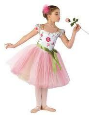 Bildresultat för vente rose ballet
