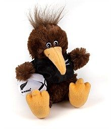 - All Blacks Kiwi Player Mini Maori All Blacks, Rugby Gear, Super Rugby, Champions Of The World, Rugby World Cup, Kiwi, Plush, Toys, Gifts