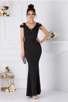 Leonardo Dicaprio, Mermaid, Pune, Formal Dresses, Floral, Fashion, Embroidery, Dresses For Formal, Moda