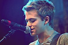 loveee Hunter Hayes