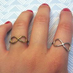 MARTA, handmade silver. www.darwins.es
