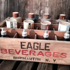 Juniper Ridge Soap, Cologne and Cabin Spray. (no fake fragrance, life on the trail, mountains in a bottle)