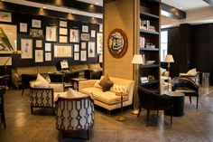 dam images travel 2015 best new hotels best new hotels 01