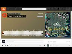 """YouTube """"Rain behind the city"""" By MLatifzadeh  #rainbehindthecity #sky #mlatifzadeh #SoundCloud  #youtube #new #music You can #download right now.  https://sites.google.com/view/mlatifzadeh #Persian #boy . 1993"""
