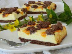 All Time Easy Cake : Mandarins - Zupfkuchen, Easy Cake Recipes, Dessert Recipes, Desserts, Cake & Co, Easter Recipes, Tray Bakes, Cake Cookies, Bakery, Cheesecake