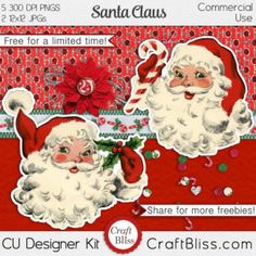 Free at www.craftbliss.com {Pinterest Christmas Free Commercial Use Let it Snow Quote Christmas Pinterest Santa Crafts Christmas Gifts Christmas Tree Angels Angel Scrapbook Craft Kit Free Kit Free Craft Kit Christmas Pinterest Scrapbook Free Scrapbook Kit Free Digital Scrapbook Kit Santa Craft Bliss Free Scrapping Scrapbook Layout Scrapbook Paper Digital Kit Card Kit Free Christmas Giveaway Pinterest CraftBliss Christmas in July }