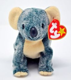 d6bdeef9946 34 Best Ty beanie boos images in 2019