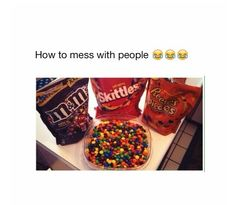 Ha. I need to do this next time I throw a party
