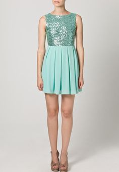 Coctail Dress from TFNC