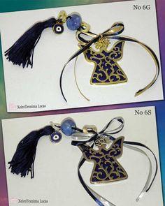 Άγγελος Charms, Brooch, Drop Earrings, Detail, Handmade, Jewelry, Hand Made, Jewlery, Jewerly