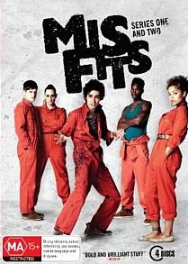 Best show EVER!!!:)