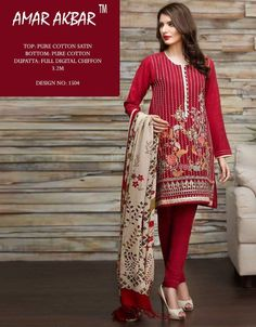Shop Online for Pakistani Salwar Suits Online Pakistani Salwar Kameez, Pakistani Suits, Anarkali Suits, Indian Suits, Indian Wear, Modern Suits, Salwar Suits Online, Lehenga Saree, Special Occasion Dresses