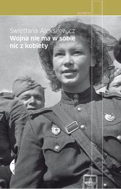 http://czarne.com.pl/katalog/ksiazki/wojna-nie-ma-w-sobie-nic-z-kobiety