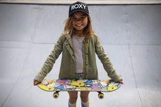 Skateboard whizz-kid chooses britain in blow to japan , sport, phnom Sport Man, Sport Girl, Sky Brown, Tokyo Olympics, Tokyo 2020, Skateboard Girl, Sport Photography, Photography Ideas, Hard To Love