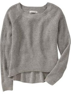 I have this sweater in Dumpling (Cream), and it is so soft and washes lovely.  Awesome material!