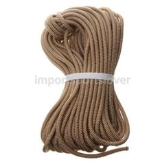 8mm #10/20/30/40m #durable rock #climbing safety rappelling rope auxiliary cord,  View more on the LINK: http://www.zeppy.io/product/gb/2/152201690276/