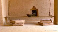 Luxury hotel, Dar Ahlam, Ouarzazate, Morocco - Luxury Dream Hotels