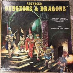 75 Best Tabletop Gaming images in 2014 | Cool games, Fun