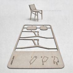 chair_card