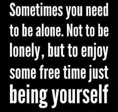 Image result for just being myself
