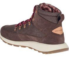 Ashford Classic Chukka, Espresso Plaid Best Hiking Shoes, Hiking Boots, Boots For Sale, Comfortable Fashion, Espresso, Plaid, Heels, Sneakers, Classic