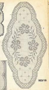 Resultado de imagem para fine art crochet