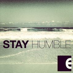 M A Y  T H E  O C E A N  K E E P  Y O U  h u m b l e  #stayhumble #enspirecards #yoga #belove #bekind #inspiration #quotes #instadaily #quoteoftheday #ocean #goodvibes #thankful #smile #surf #picoftheday #summer #nature #humble #beach #sun #waves #seashore #swell