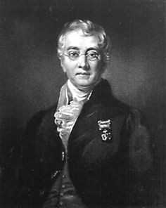 Sir Charles Bell, 1774-1842. - A Christian Scientist