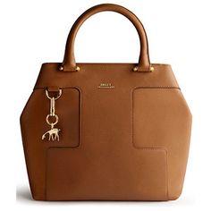Bally Bags for Women