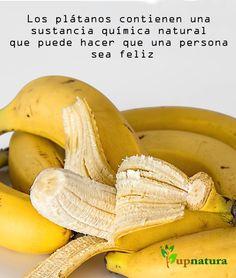 #plátano
