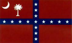 SouthCarolina1861.jpg (413×247) Hillards Alabama Leigon (1862)