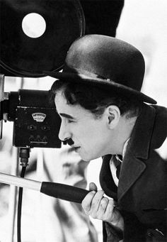 Chaplin - I remain just one thing, and one thing only — and that is a clown. It places me on a far higher plane than any politician.