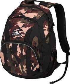 7 Best Kids - backpacks images   Kids backpacks, Backpack bags ... 94307b826a5