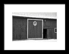 ohio, bicentennial, barn, building, black and white, nature, framed, michiale schneider photography, interior design, framed art, wall art