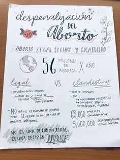 Legal seguro y gratuito Powerful Images, Powerful Women, Power Girl, Daily Quotes, Women Empowerment, Lettering, Blog, Lgbt, Wattpad