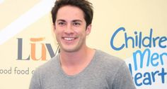 Michael Trevino follows Nina Dobrev and exits The Vampire Diaries