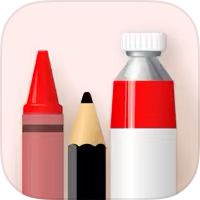 Learn about Art Set 4 on App Store. Turn Photo Into Painting, Pixel Art, Bottle, App Store, Hobbies, Popular, Canvas, Digital, Crafts