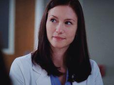 Grey's Anatomy, Lexie And Mark, Lexie Grey, Medicine Student, Chyler Leigh, Greys Anatomy Cast, Gray Aesthetic, Cultura Pop, Icons