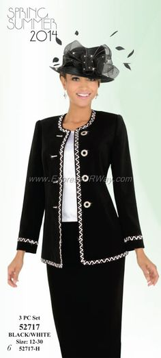 Womens+Church+Suits+by+Fifth+Sunday+for+Spring+2014+-+www.ExpressURWay.com+-+Womens+Church+Suits,+Church+Suits,+Fifth+Sunday,+Spring+2014,+Ladies+Church+Suits,+Suits+for+Church
