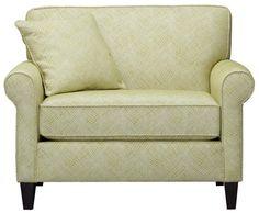 Josie Chair 1/2 - Art Van Furniture