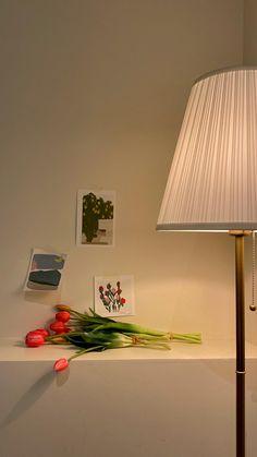 Night Aesthetic, Nature Aesthetic, Flower Aesthetic, Aesthetic Themes, Aesthetic Bedroom, Aesthetic Pictures, Iphone Background Wallpaper, Scenery Wallpaper, I Wallpaper