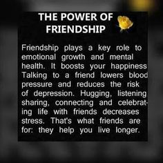 Image of: Images Friendship Quotes Quotation Image As The Quote Says Description Blessed With Some Wonderful Friendships Pinterest 230 Beste Afbeeldingen Van Friendship Quotes In 2019 Friend Quotes