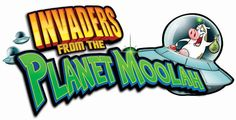 free play invaders from the planet moolah download itunes
