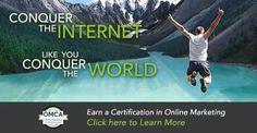 iGrowNet.com/joakim - eCommerce and social media network that pays
