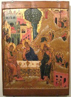440px-Holy_Trinity_with_Abraham_N.Novgorod.jpg (440×598)