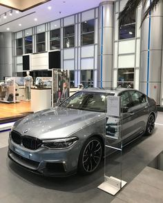 27 Best bmw images in 2018   Fancy cars, Rolling carts, Cars