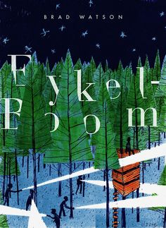 """Eykelboom"""